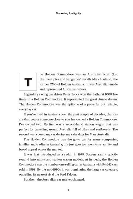 Woodslane   Book - 9780995377790