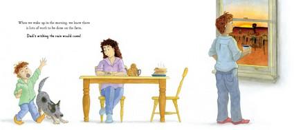 Fabulous Woodslane Book 9781925545845 Ibusinesslaw Wood Chair Design Ideas Ibusinesslaworg
